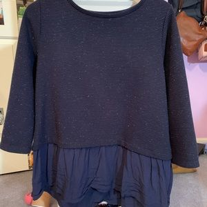 LOFT medium shirt